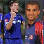 IPL 2014, DD vs RR: Top 5 players to watch…