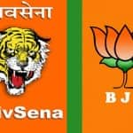 Lok Sabha Election 2014 Results Live: Mumbai embraces BJP-Shiv Sena,…