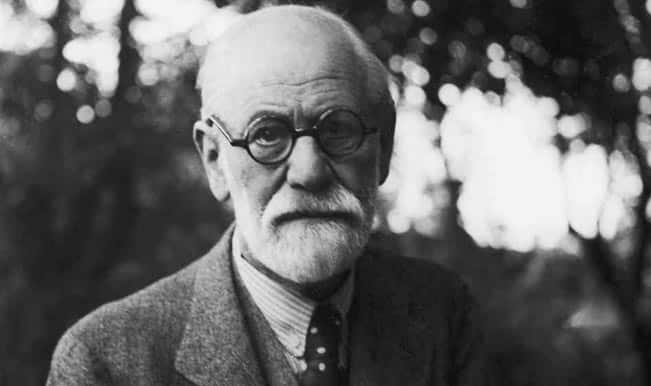 Sigmund Freud Birthday: Interesting theories by the father of psychoanalysis