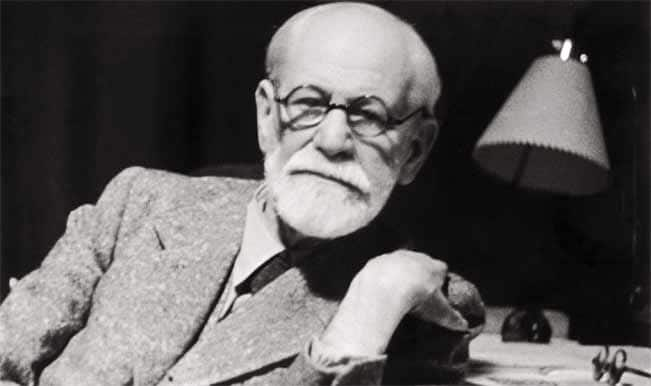 Did you know the Father of Psychoanalysis Sigmund Freud advocated and used Cocaine to Cure Patients?