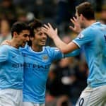 Manchester City vs West Ham EPL Preview: David Silva warns…