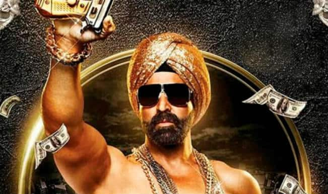Turban tadka: Bollywood's top 5 on-screen 'Singhs'