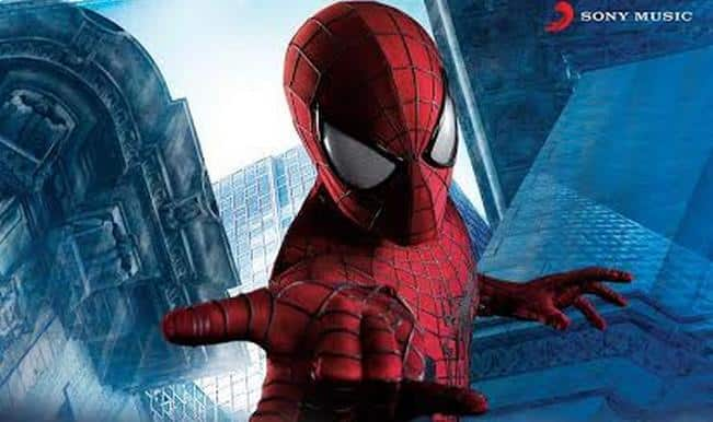 The Amazing Spider-Man 2 box office collections: Rs 41.7 crores break opening weekend record in India