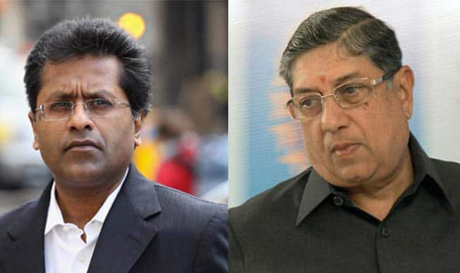 Why the BCCI, Lalit Modi, RCA tussle is bad news for cricket and cricketers
