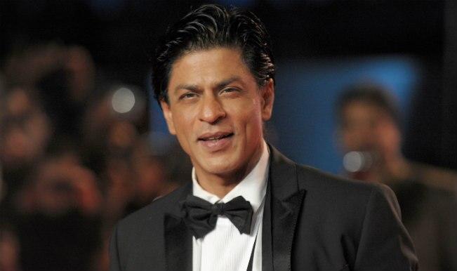 Shahrukh Khan beats Tom Cruise in top actors rich list