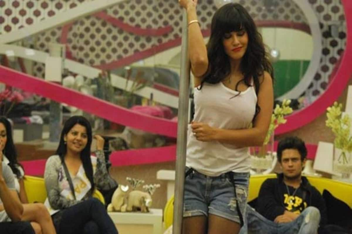 Sunny Leone birthday special: Top 5 Bigg Boss moments of the ...