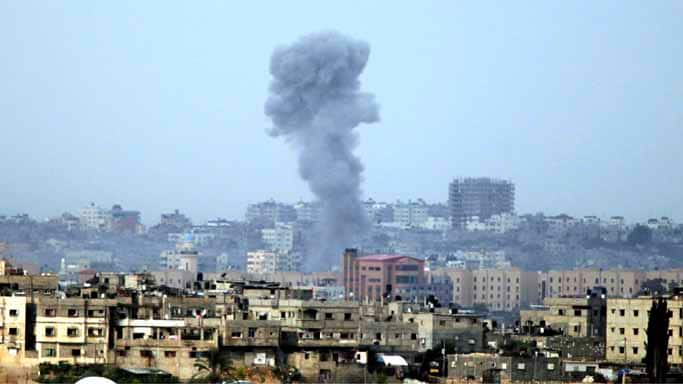 syria-attack