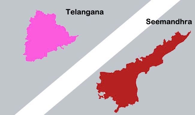 Lok Sabha Election 2014 Results Live: TRS leads in Telangana, TDP in Seemandhra