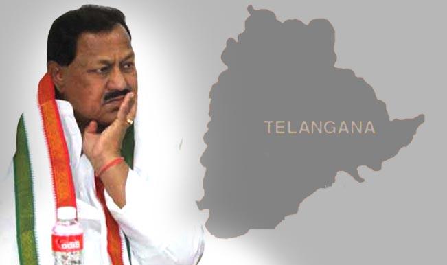 Lok Sabha Election 2014: Mukul Sangma believes anti-incumbency factor helped BJP annihilate Congress