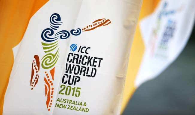 Match-fixing investigating to be `wrapped up in matter of weeks`: International Cricket Council