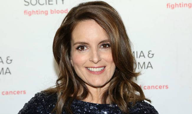 Happy Birthday, Tina Fey: Top 3 hilarious quotes by her