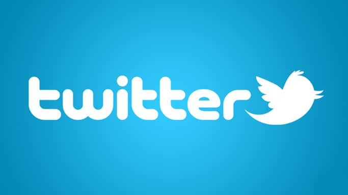 Twitter to replicate India election strategy in countries going to poll