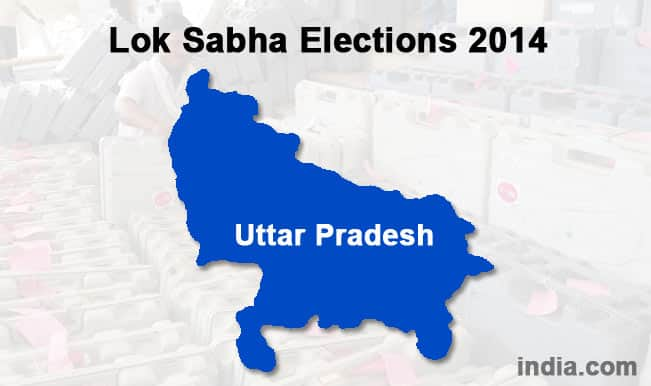 Lok Sabha Election 2014 Results: Counting begins in Uttar Pradesh for 80 seats