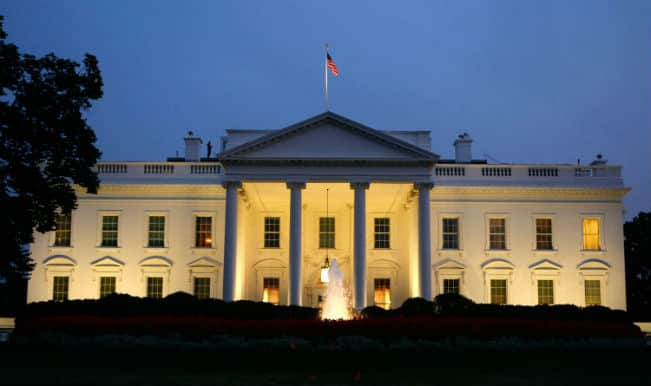 Two Indian-Americans among White House 'Champions of Change'
