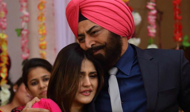 Vindu Dara Singh elated with 'Jatt James Bond' success