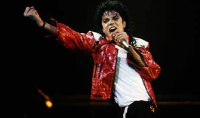 King of Pop 2014 King of Pop Listen to The