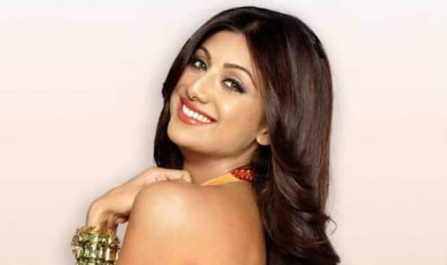 Birthday Special: Breakfast to Dinner with Shilpa Shetty Kundra