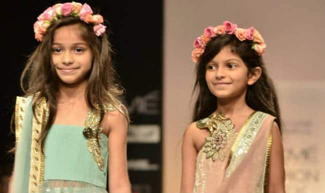 1375792668_Payal_Singhal_Kids_4