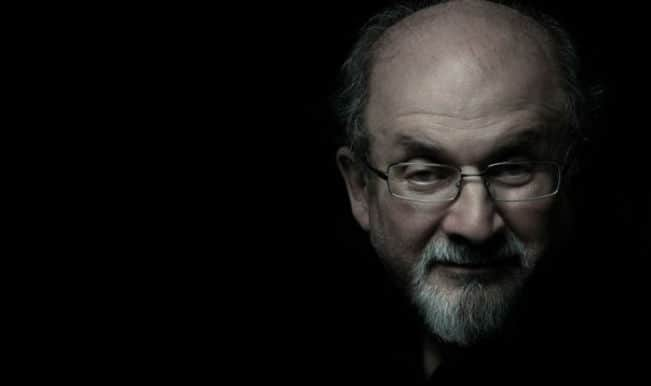 Watch Sir Ahmed Salman Rushdie Birthday Special: In-depth interview about his books, affairs, controversies & fatwa