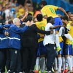 FIFA World Cup 2014: Brazil's impressive start to the World Cup campaign against Croatia