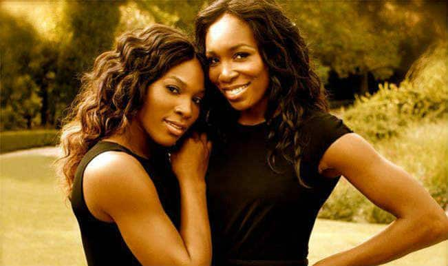 Happy Birthday, Venus Williams: Watch the Grand Slam winner spill the beans on life beyond the tennis court!