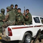 Militants seize more Iraq towns as United States warns on…