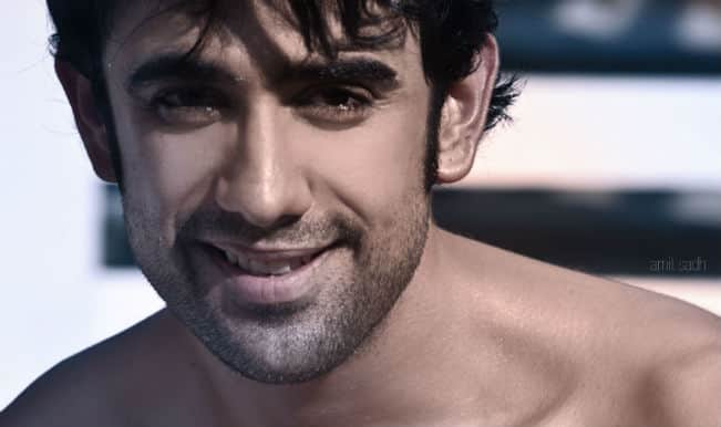 Amit Sadh plans belated birthday bash