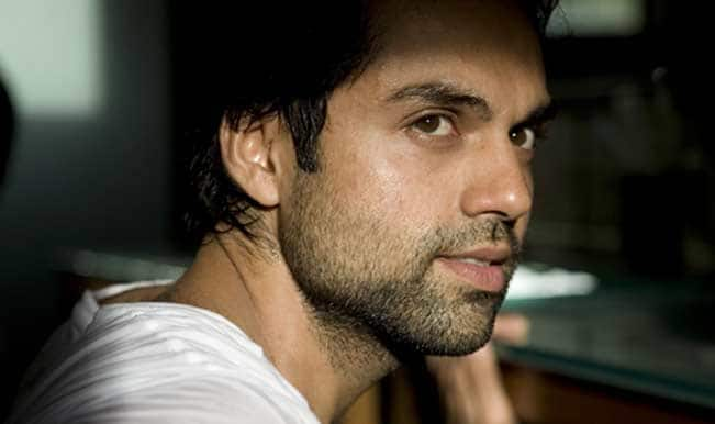 Abhay Deol: People learn more from misses than hits