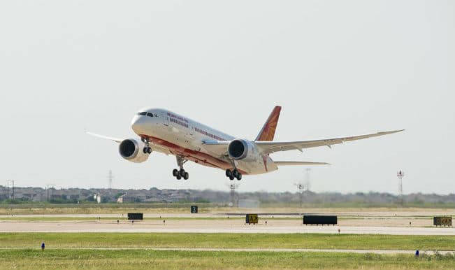 Union Budget 2014: Aviation sector waiting for a smooth take off