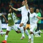 FIFA World Cup 2014 Live Updates, Algeria vs Russia: Game…