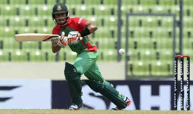 India vs Bangladesh 2nd ODI, Preview: Can Bangladesh save the series?