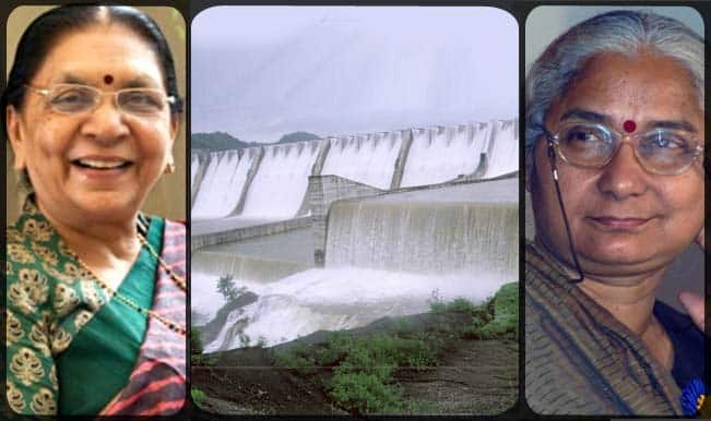 Sardar Sarovar Dam height: Gujarat government rejoices; Medha Patkar fumes