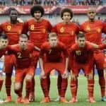 FIFA World Cup 2014 Live Updates, Korea Republic vs Belgium:…