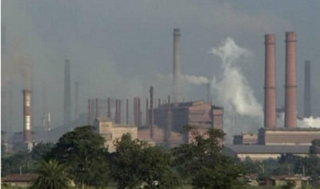 Centre, Chhattisgarh Govt. order probe into Bhilai Steel plant gas leak