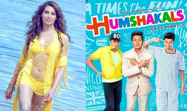 Bipasha Basu to not promote 'Humshakals': 3 eminent actors who refused to promote their films