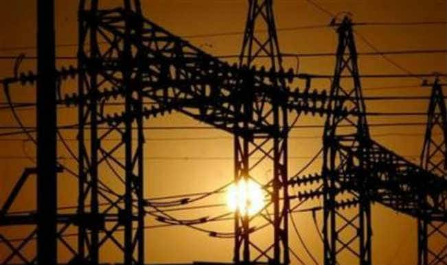 9 PM, 9 Minutes Today: Power Preparations to Begin From 6 PM For India's Big Blackout Against Covid-19