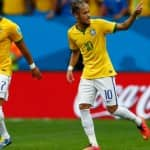 Brazil vs Chile, FIFA World Cup 2014 Forty-Ninth Match Preview:…