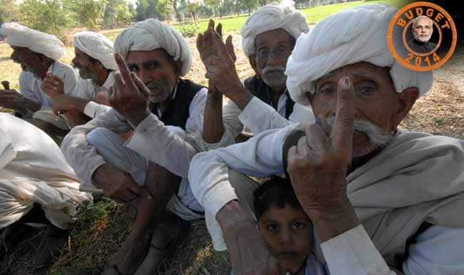 Union Budget 2014: What are demands of Senior Citizens from the Narendra Modi government?