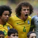 Cameroon vs Brazil, FIFA World Cup 2014 Thirty-Sixth Match Preview:…