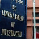 Central Bureau of Investigation granted 7 days custody of six…