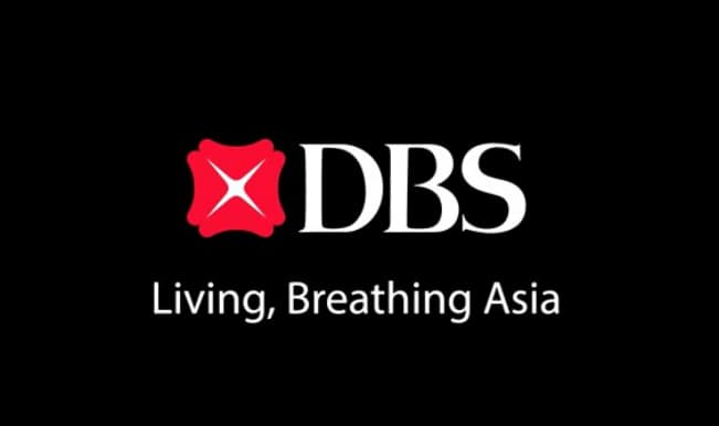 DBS Bank revises FY'16 GDP estimate to 6.5% from 6.1%