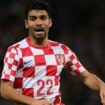 Eduardo da Silva to sing national anthem of both Brazil and Croatia in World Cup opener