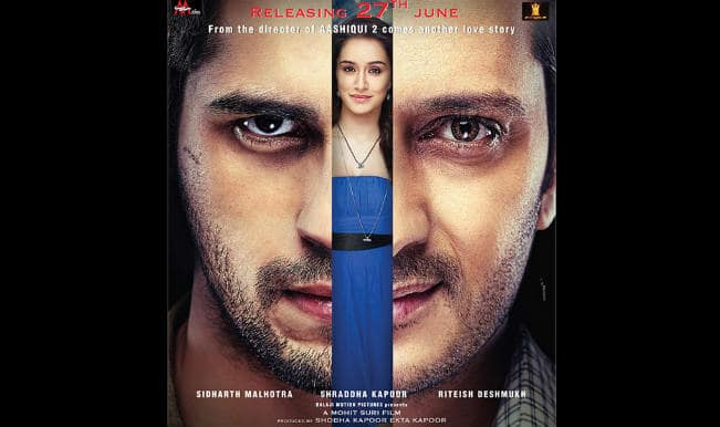 Ek Villain: 5 reasons that makes the movie worth a watch!