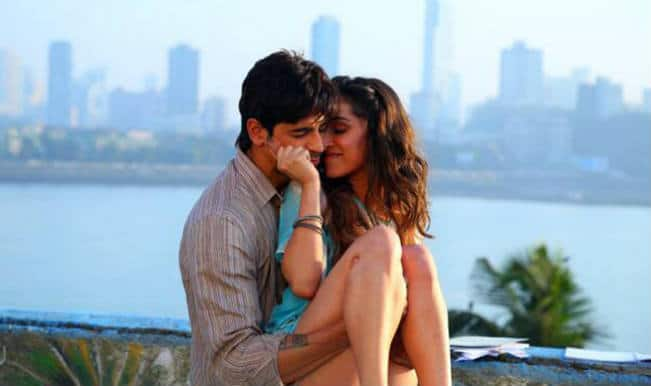 Ek Villain movie review: Five reasons to watch this chill setting thriller