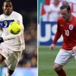 FIFA World Cup 2014, England vs Italy: Key players to…