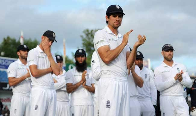 New-look India aim for a positive start of England tour