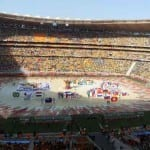 FIFA World Cup 2014 Opening Ceremony, Live Streaming: Here's where…