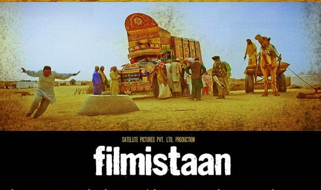 Vidhu Vinod Chopra offers vacation to 'Filmistaan' actors