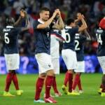 FIFA World Cup 2014: 5 reasons why France won't flop like World Cup 2010