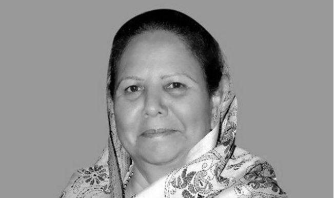 Himachal governor calls on Modi